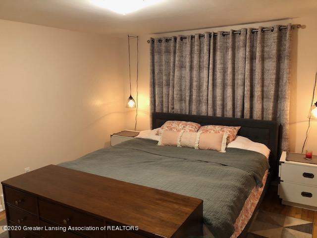 2697 Linden St - Bedroom 1 - 20