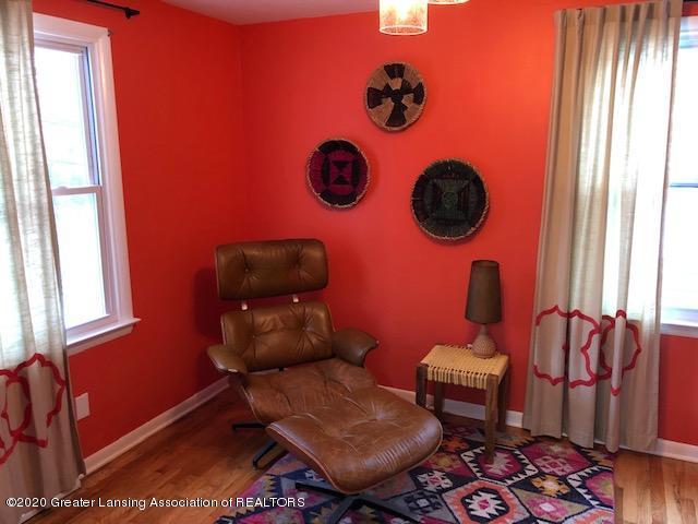 2697 Linden St - Bedroom 2 - 21