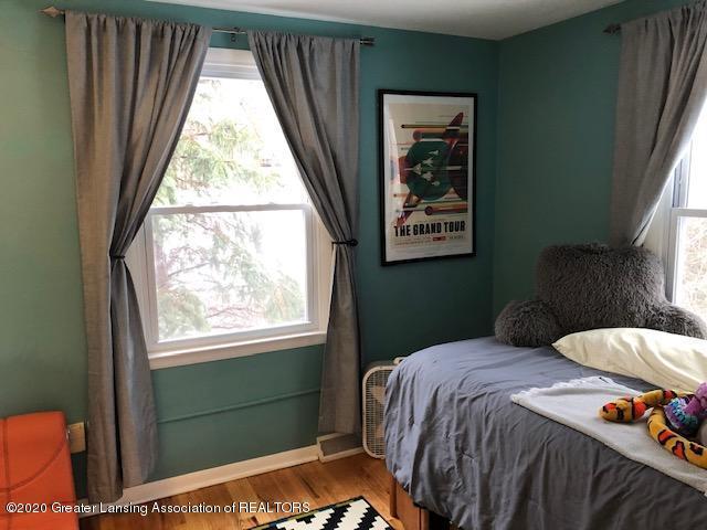 2697 Linden St - Bedroom 3 - 22