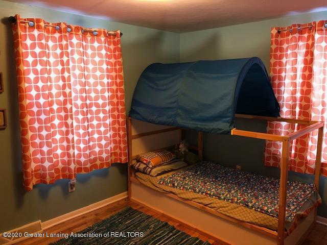 2697 Linden St - Bedroom 4 - 23
