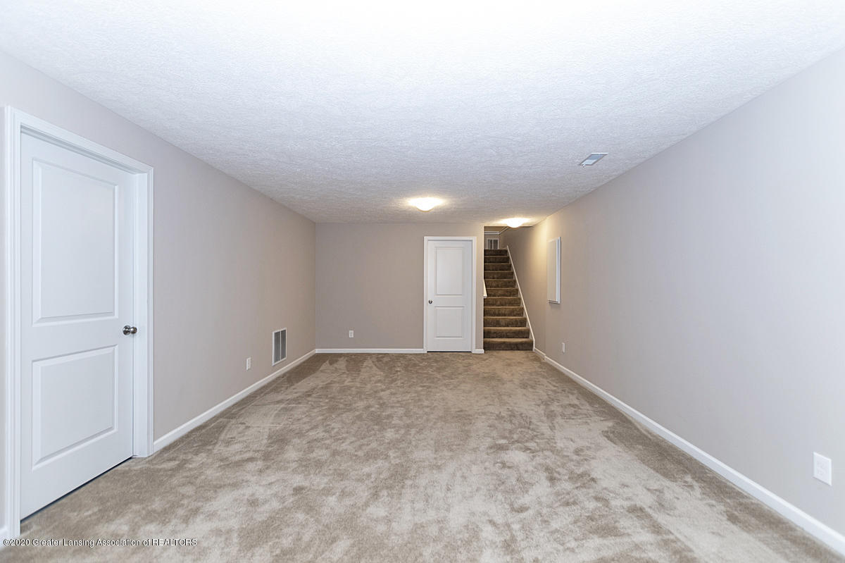 6668 Cotswald Dr - 19 - 19