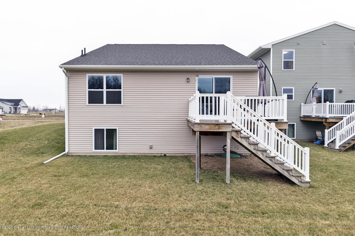 6668 Cotswald Dr - 24 - 24