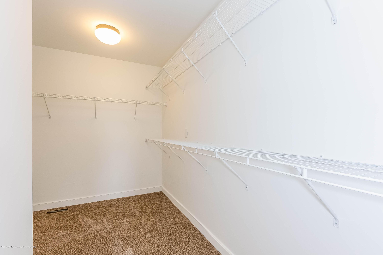 5344 Somerset Dr - Master Bedroom WIC OGM064-E2390-1 - 13