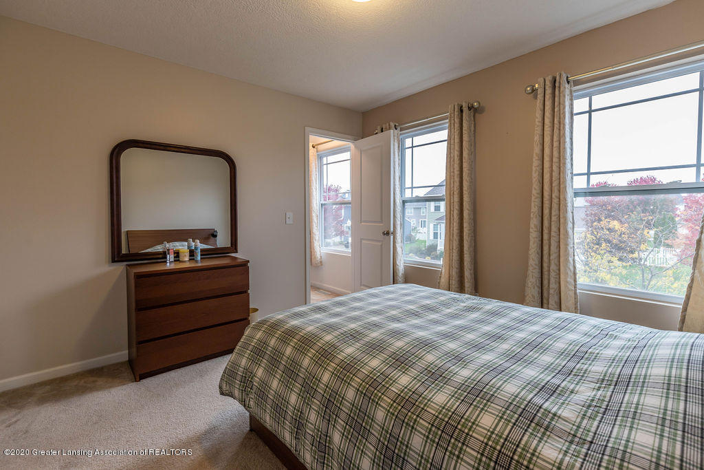 615 Willet Way - willetbed2(1of1) - 19