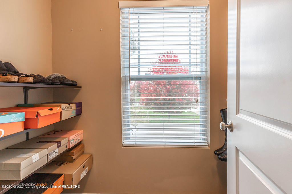 615 Willet Way - willetbed3(1of1) - 28