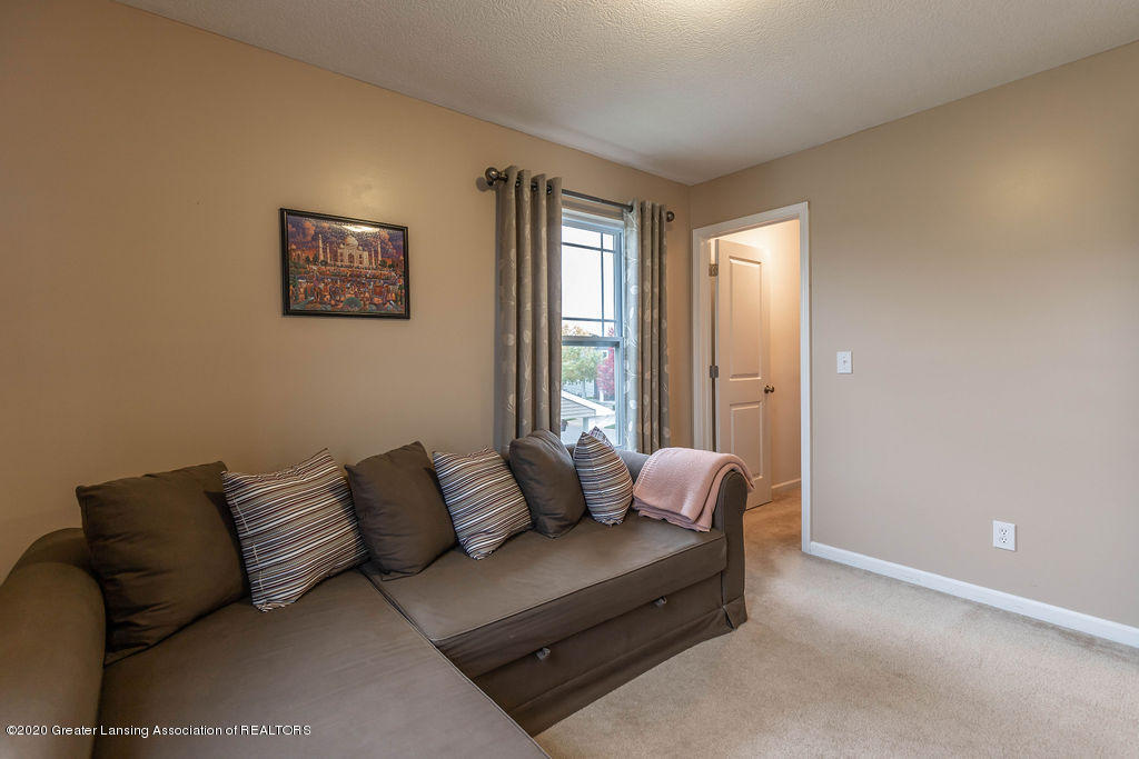 615 Willet Way - willetbed12(1of1) - 17