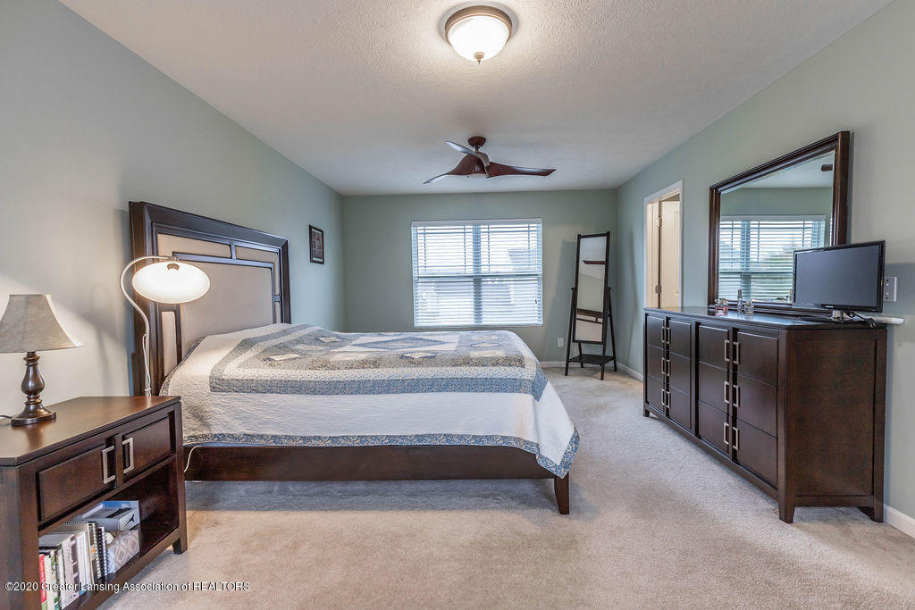 615 Willet Way - willetbed32(1of1) - 25