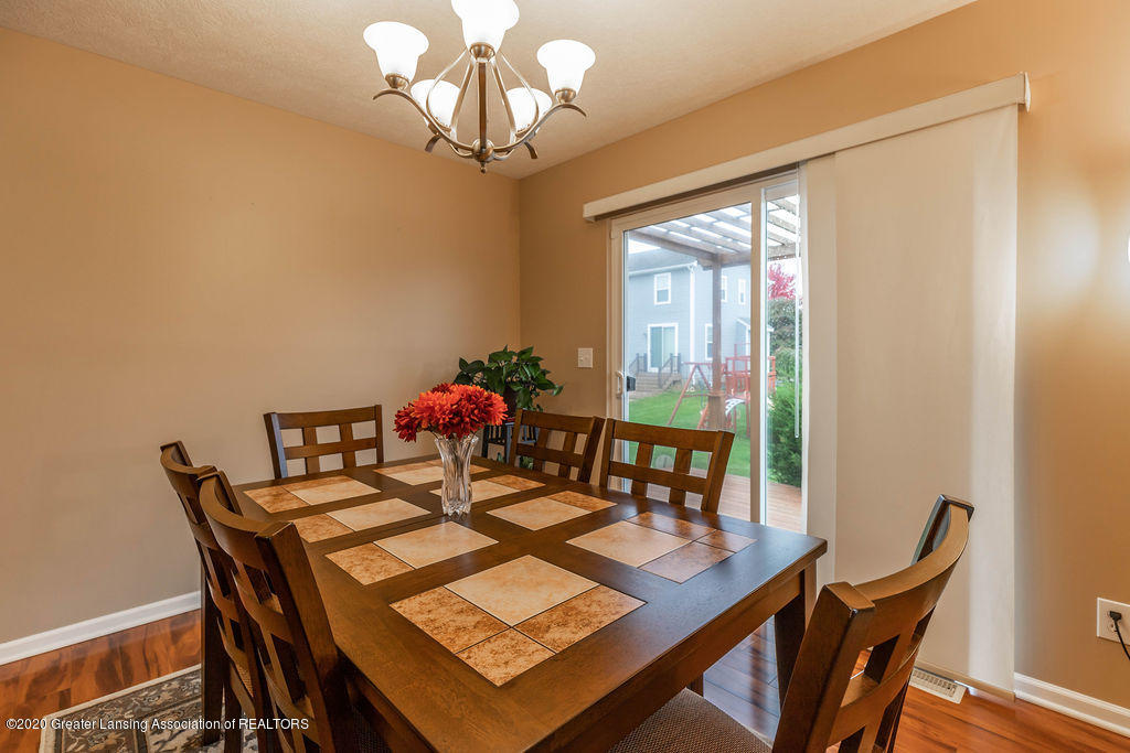 615 Willet Way - willetdining(1of1) - 13