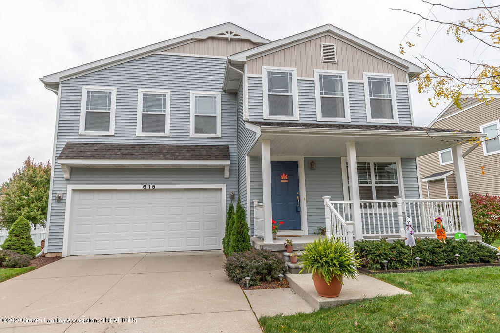 615 Willet Way - willetfront(1of1) - 2