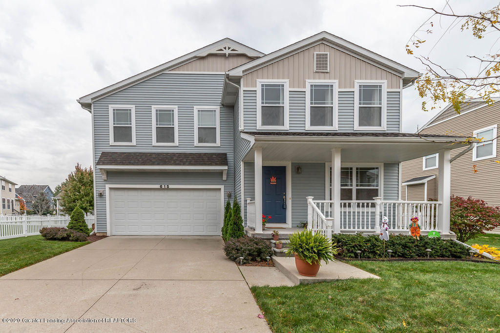 615 Willet Way - willetfront2(1of1) - 1