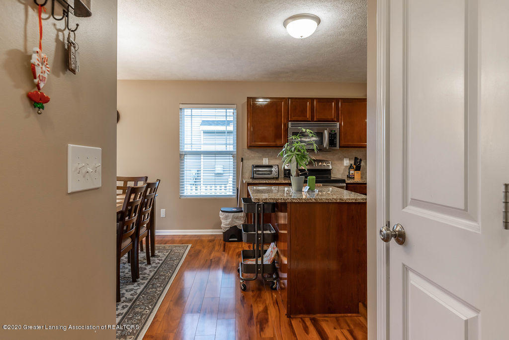 615 Willet Way - willethall(1of1) - 12