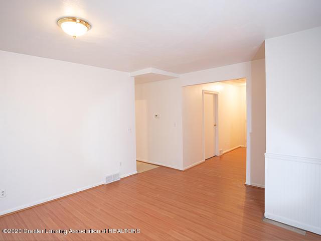 540 N Hagadorn Rd - Dining_Room_1 - 2