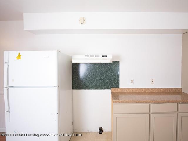 540 N Hagadorn Rd - Kitchen_2 - 5