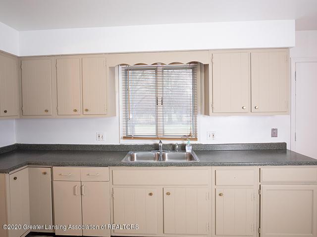 540 N Hagadorn Rd - Kitchen_3 - 6