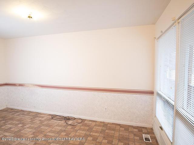 540 N Hagadorn Rd - 2_Bedroom_2 - 11