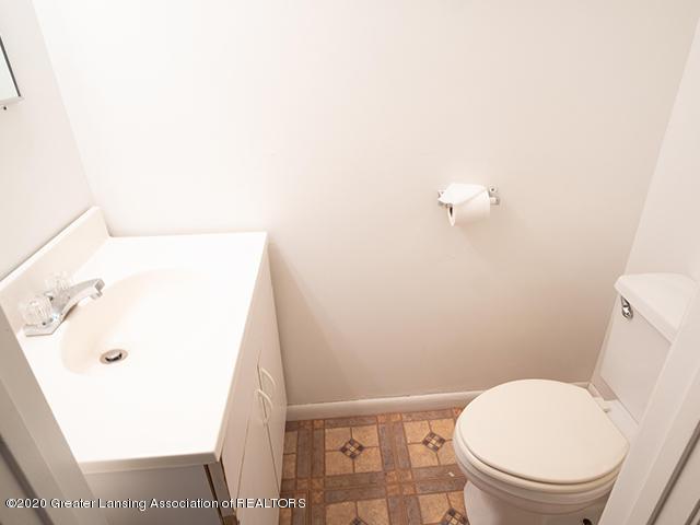 540 N Hagadorn Rd - 2_Bedroom_Bath - 12