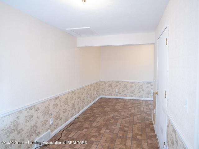 540 N Hagadorn Rd - 3_Bedroom_1 - 13