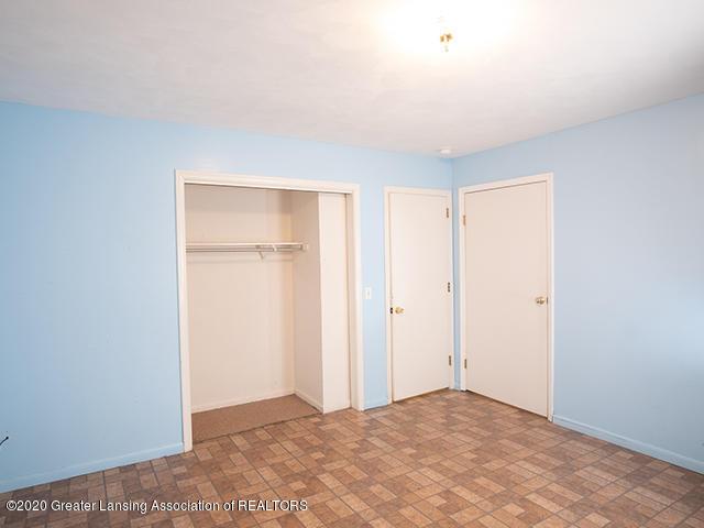 540 N Hagadorn Rd - 4_Bedroom_2 - 17