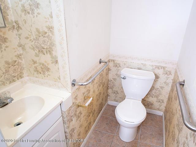 540 N Hagadorn Rd - 4_Bedroom_Bath - 18