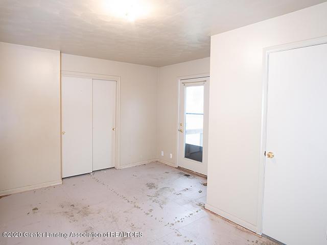 540 N Hagadorn Rd - 5_Bedroom_1 - 19