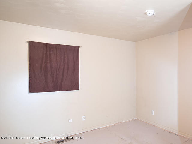 540 N Hagadorn Rd - 5_Bedroom_2 - 20