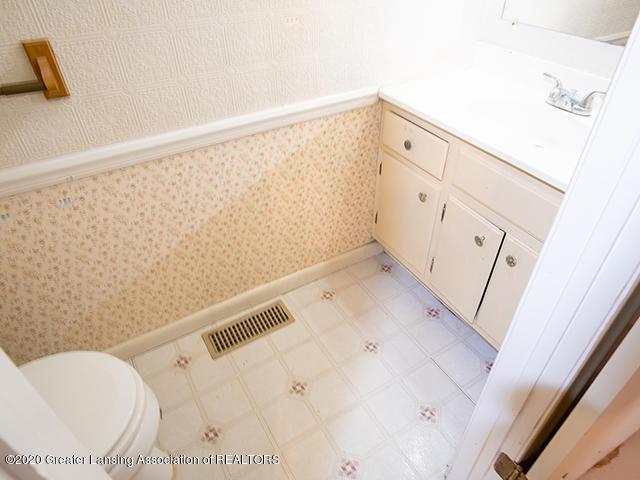 540 N Hagadorn Rd - 5_Bedroom_Bath - 21