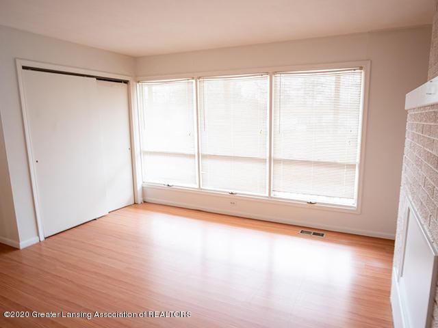 540 N Hagadorn Rd - Master_Bedroom_3 - 25