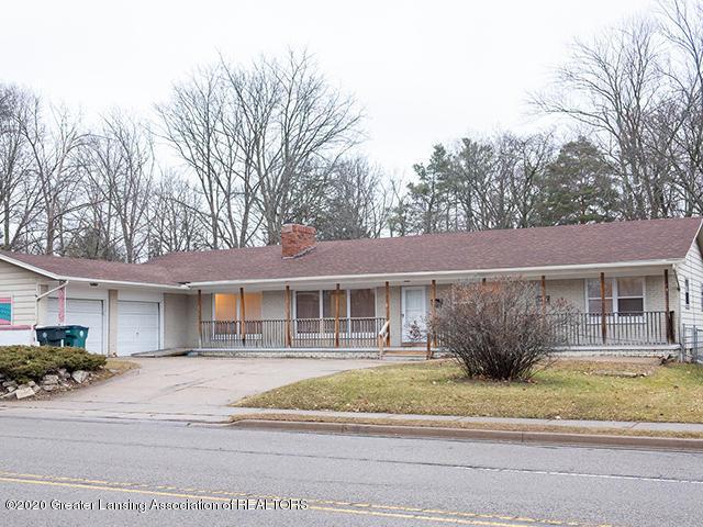 540 N Hagadorn Rd - House_2 - 40