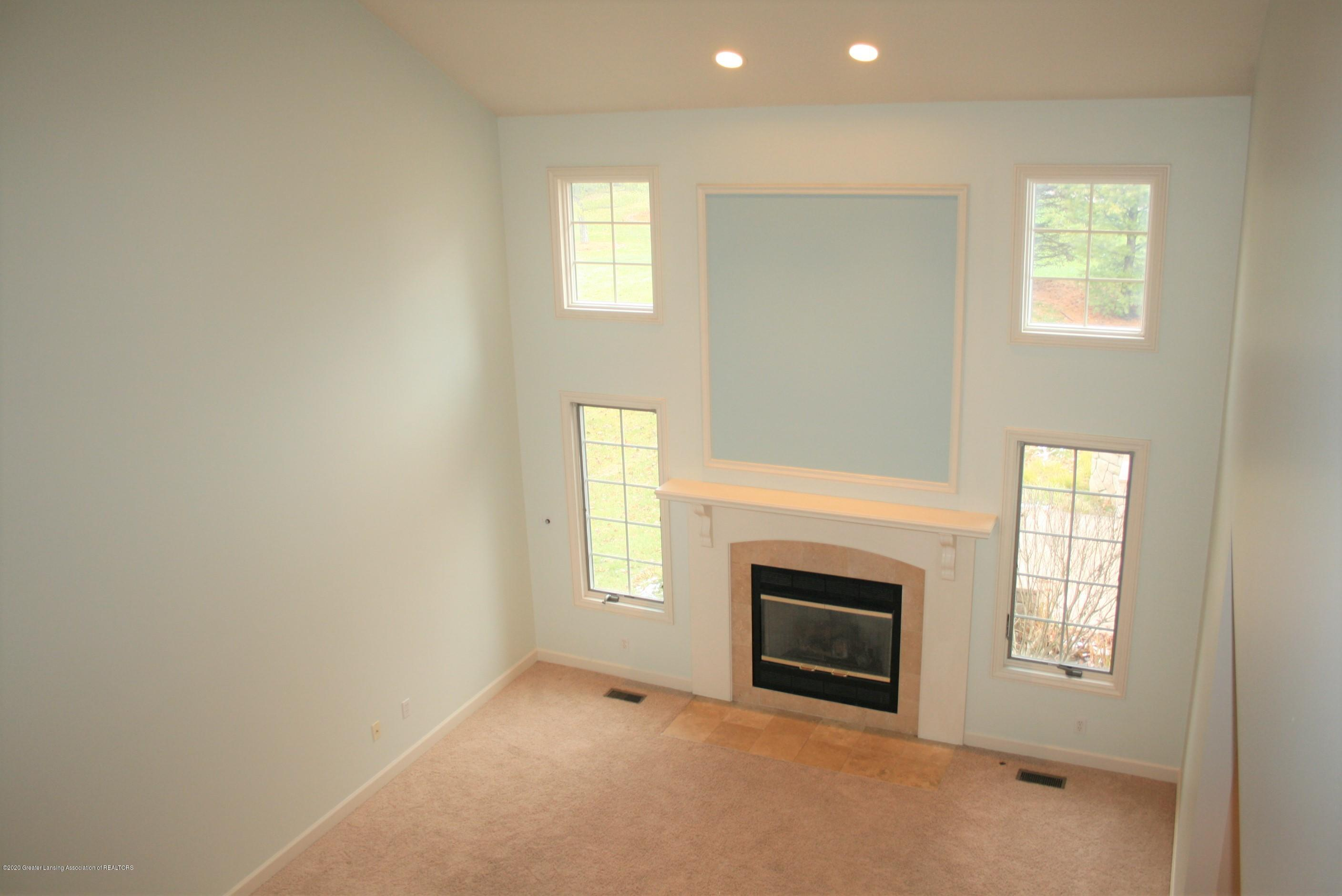 13295 Speckledwood Dr - Living room - 5