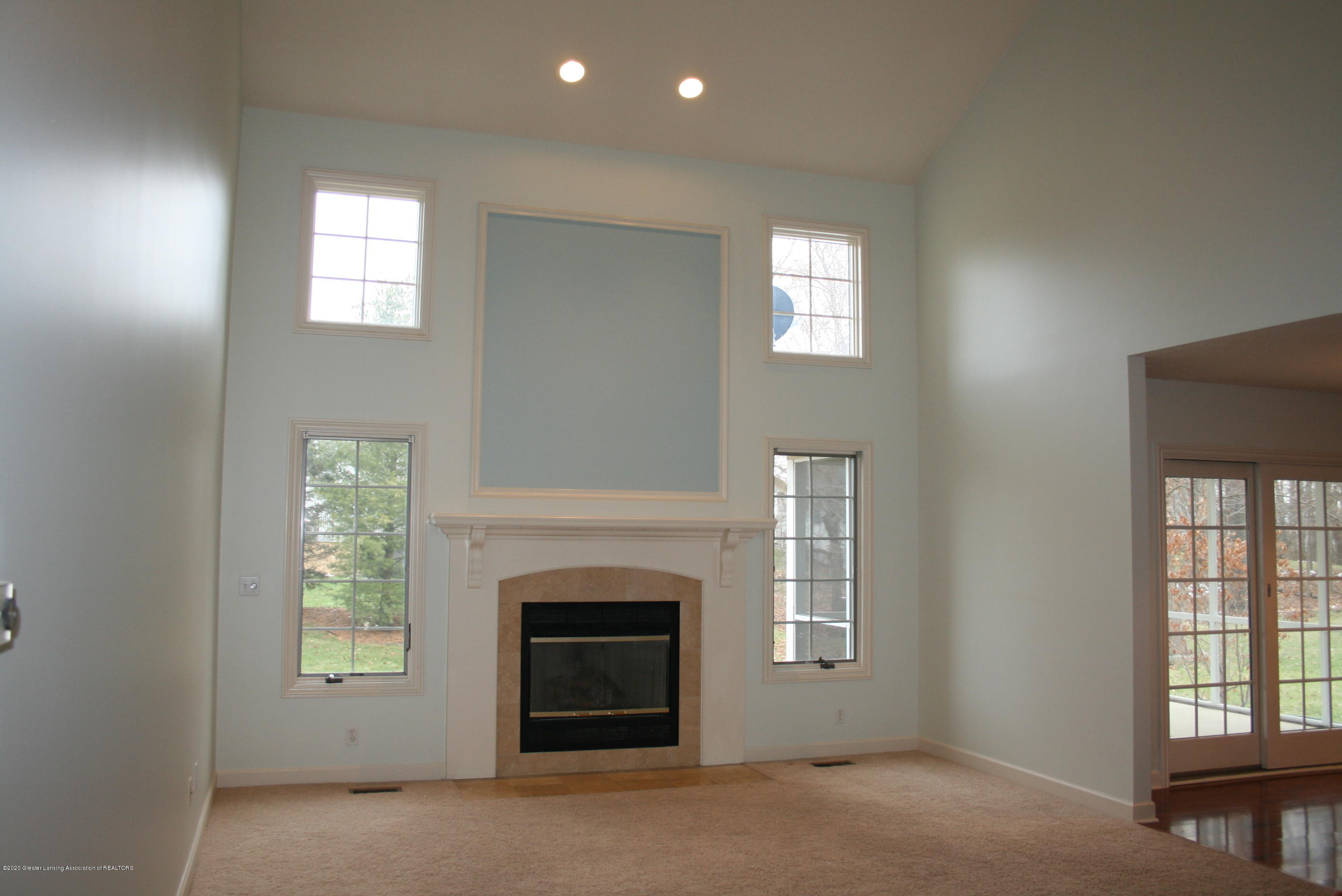 13295 Speckledwood Dr - Living room - 3
