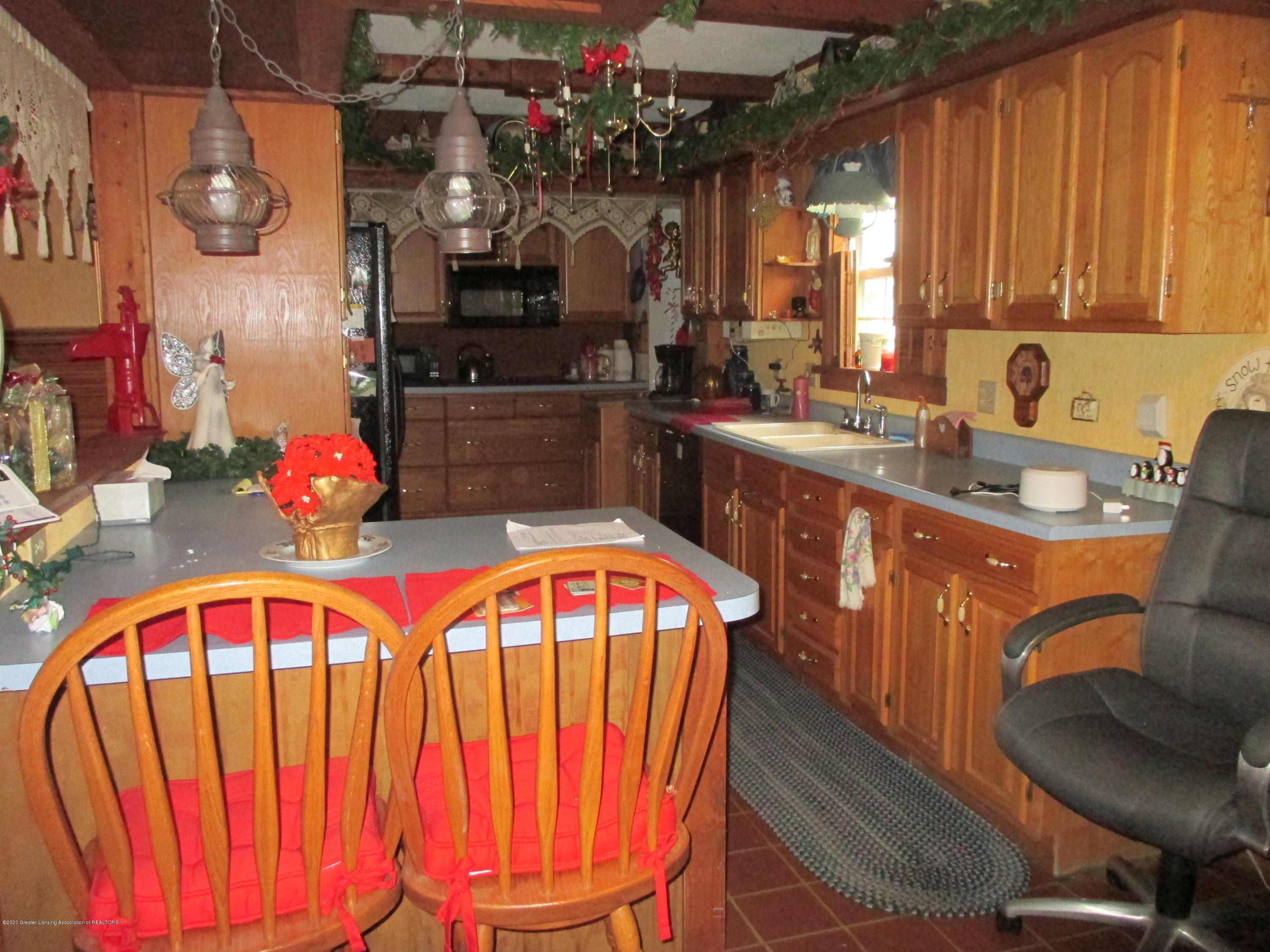 2405 Gale Rd - IMG_2678 - 3