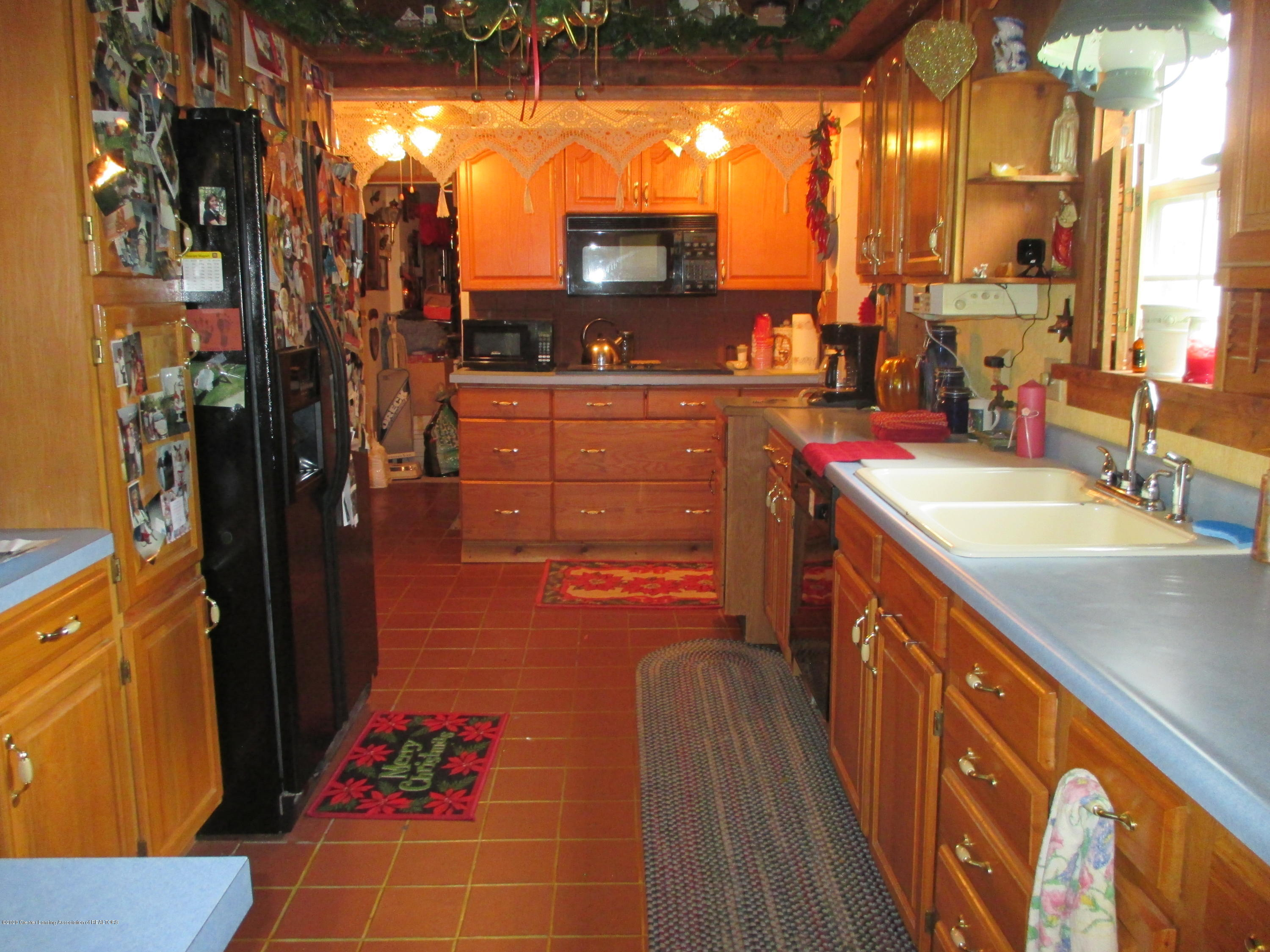2405 Gale Rd - IMG_2680 - 4