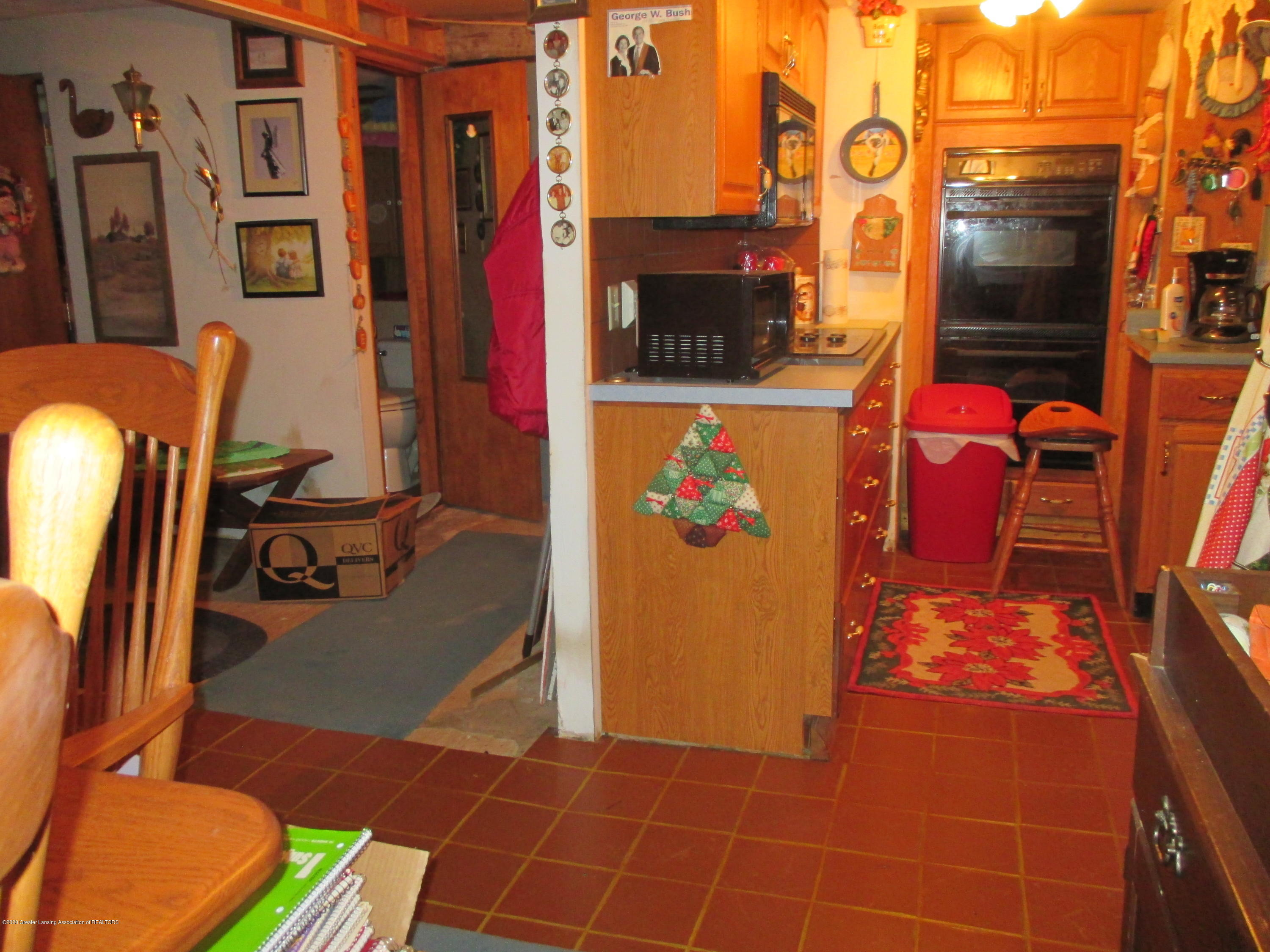 2405 Gale Rd - IMG_2683 - 7