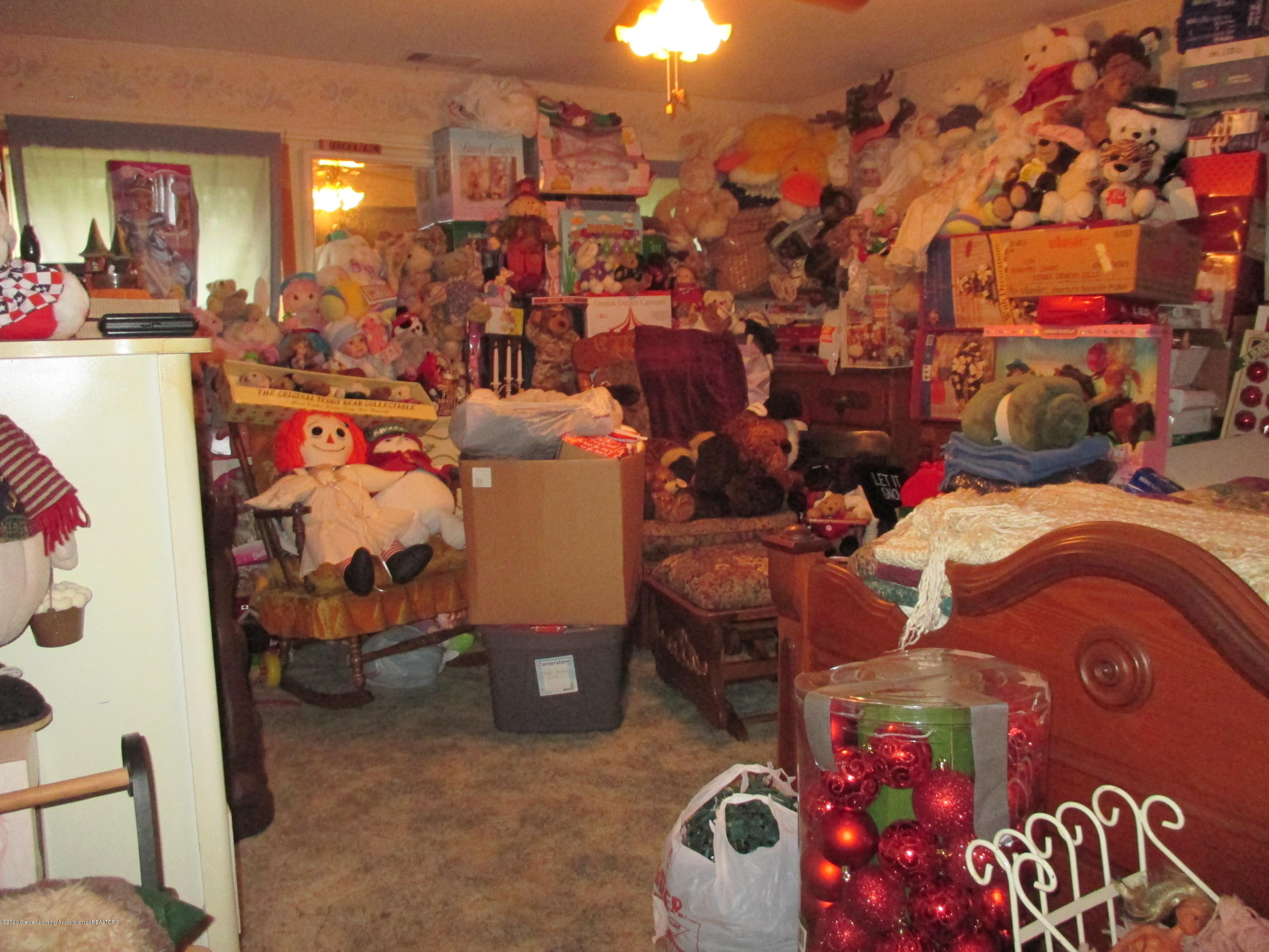2405 Gale Rd - IMG_2687 - 12