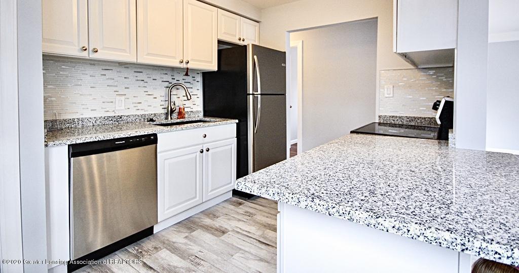 109 Bauman Ave - Kitchen - 1