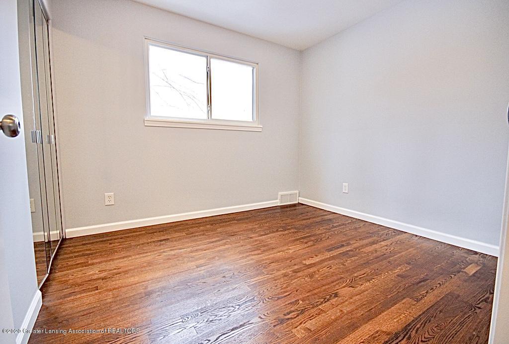 109 Bauman Ave - Bedroom - 7