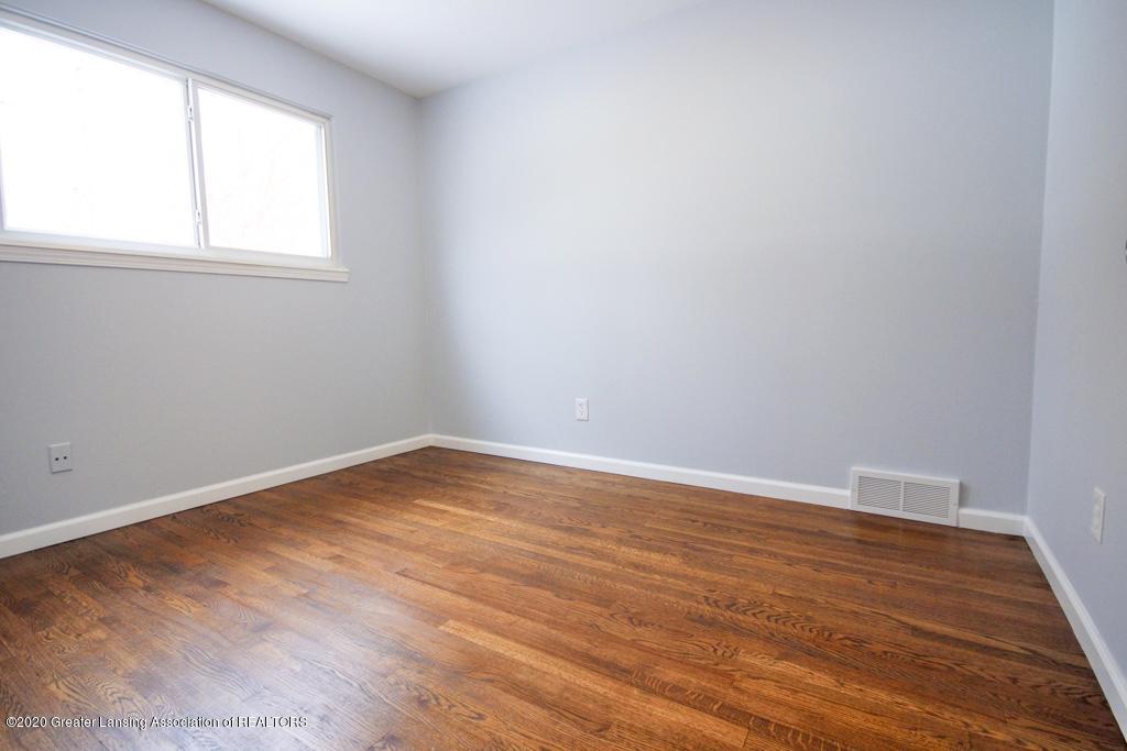 109 Bauman Ave - Bedroom - 9