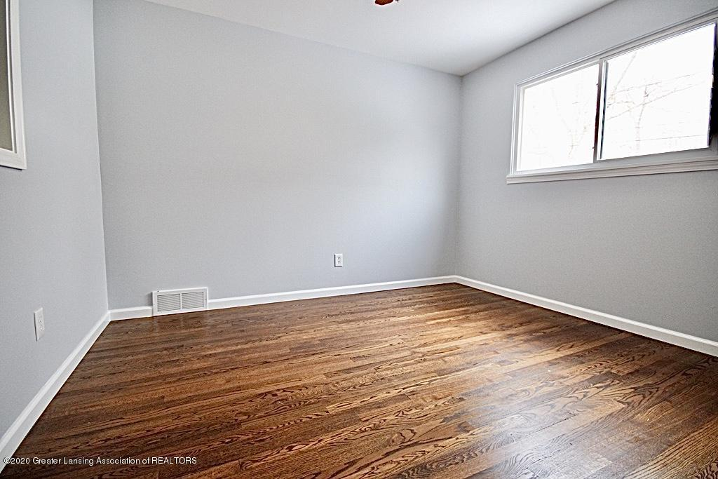 109 Bauman Ave - Bedroom - 11
