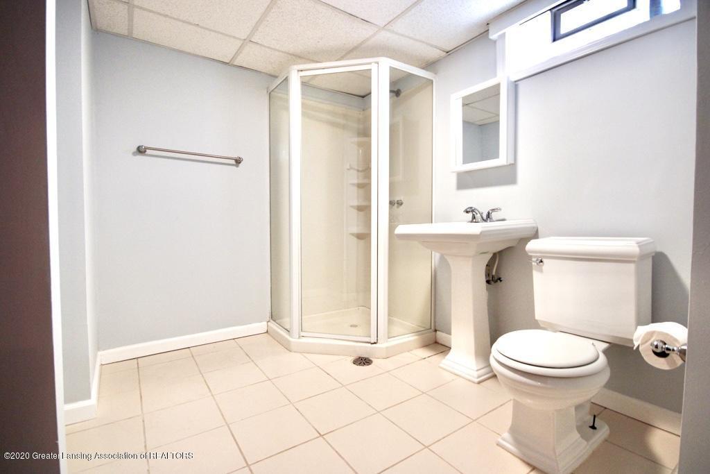 109 Bauman Ave - Bathroom - 10