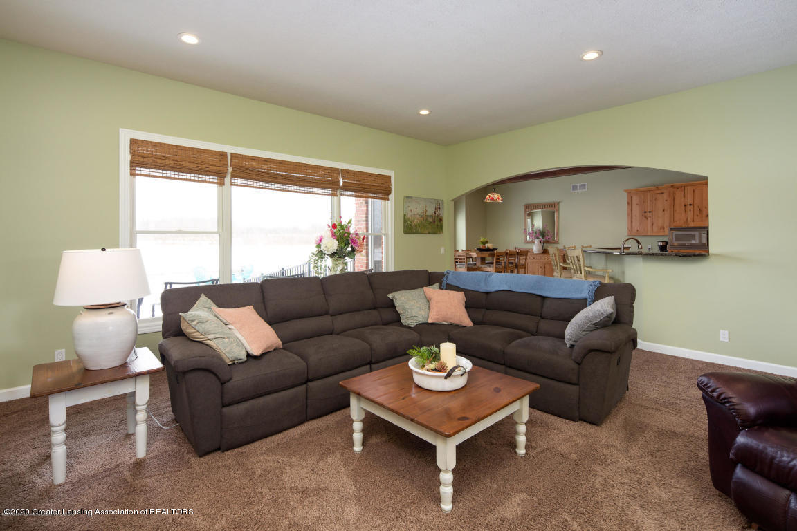 15375 S Lowell Rd - family room 2 - 22