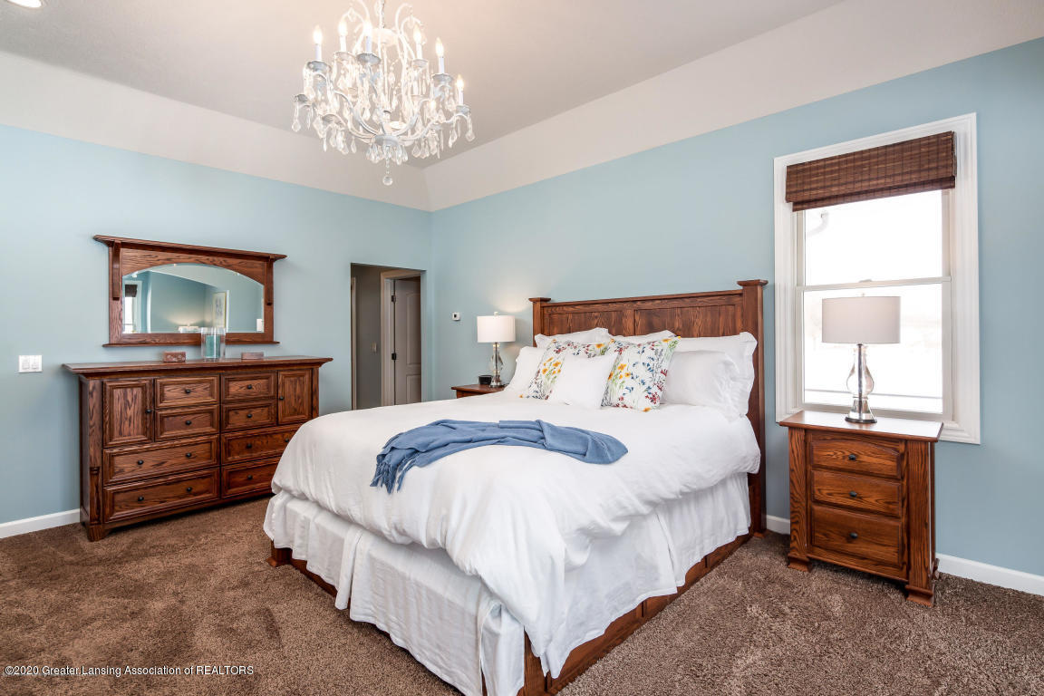15375 S Lowell Rd - master 2 - 24