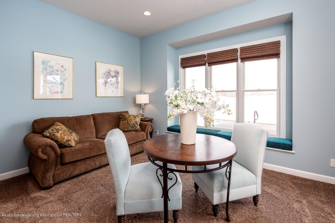 15375 S Lowell Rd - master 3 - 25