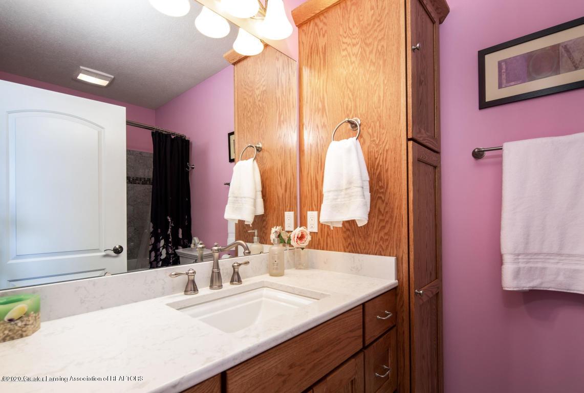 15375 S Lowell Rd - bath 2 - 33