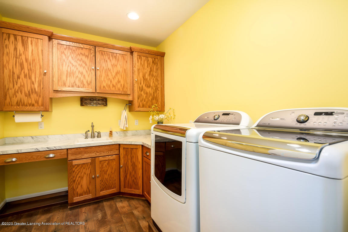 15375 S Lowell Rd - 20190301221436746982000000-o - 35
