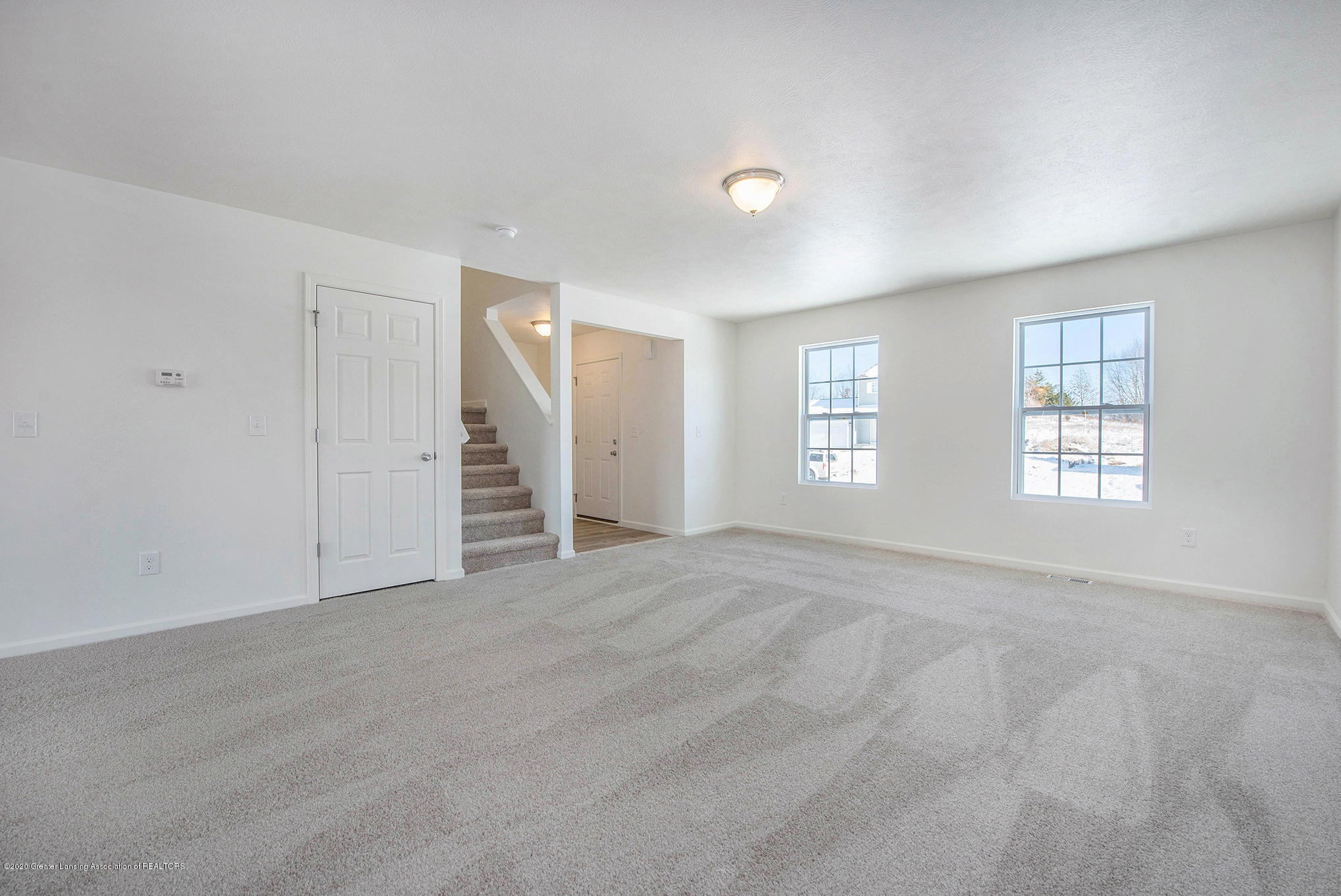 1114 River Oaks Dr - GVH073-i1830-Great Room1 - 6