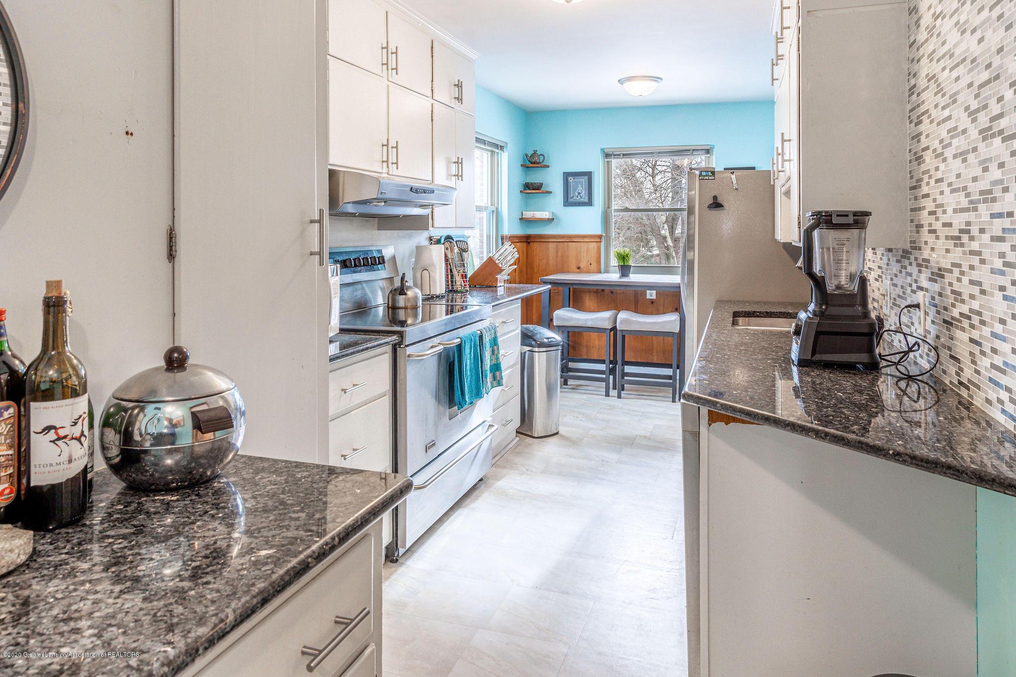 945 Audubon Rd - kitchen - 7