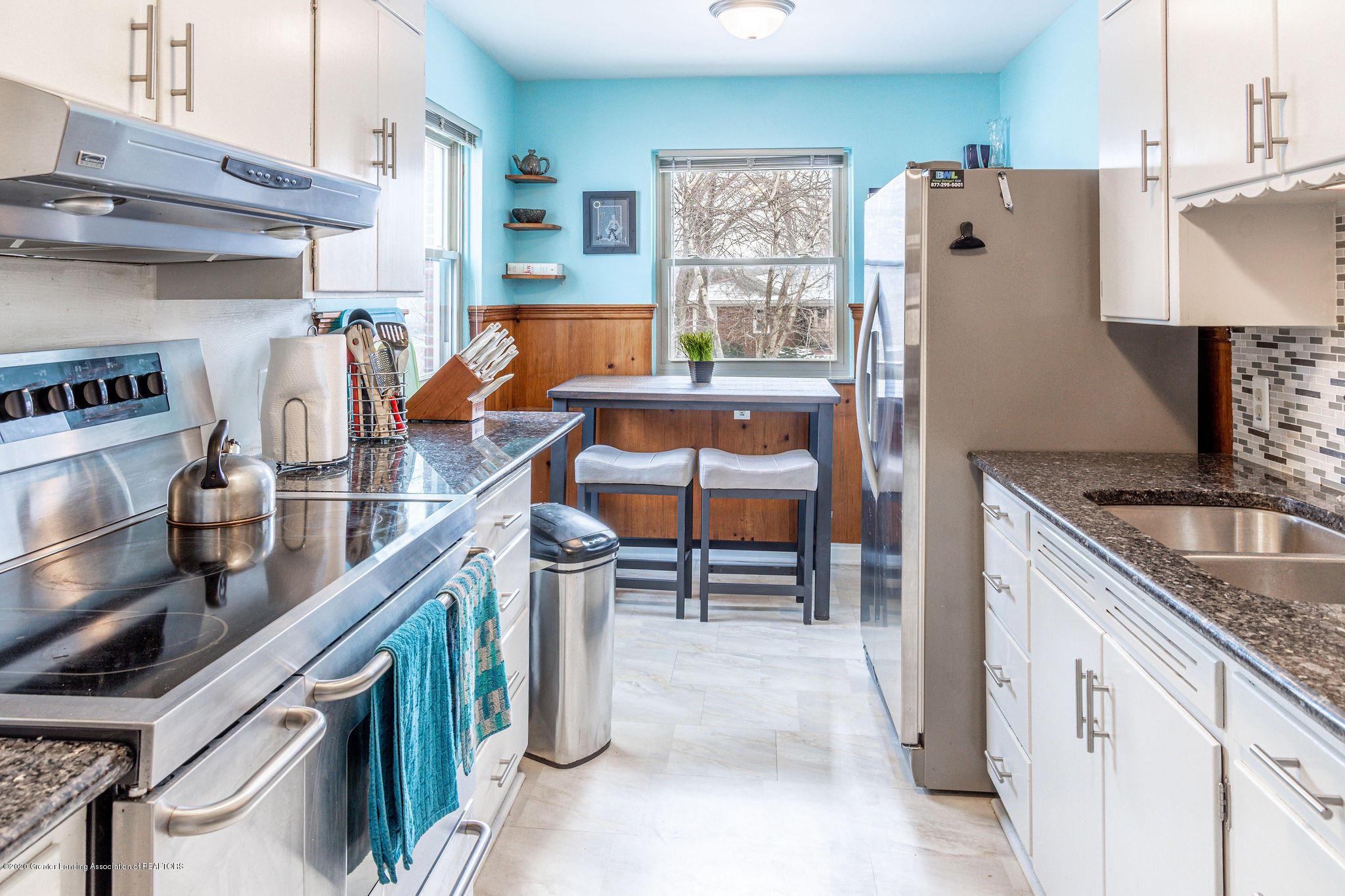945 Audubon Rd - kitchen2 - 8