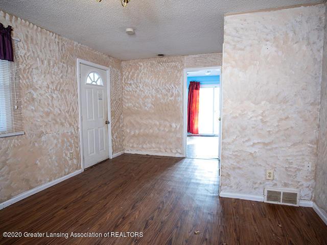 4219 Arlene Dr - Dining_Room - 4