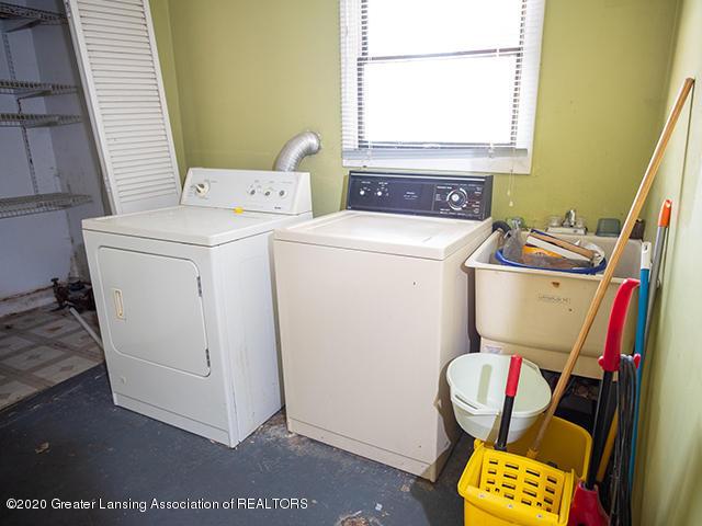 4219 Arlene Dr - Laundry_Room_2 - 25