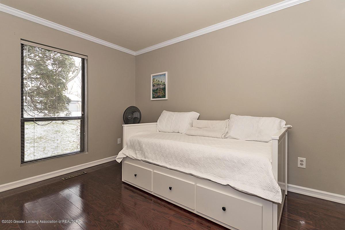 5680 Deville Ct - 5680 DeVille Ct.  East Lansing Bedroom 1 - 10